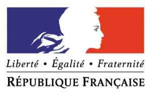 Ambassade de France aux Philippines