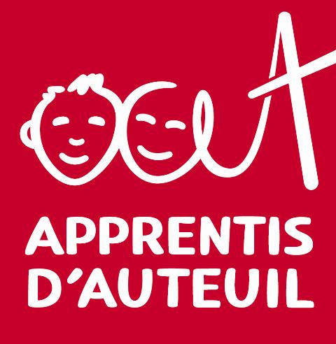 Apprentis-auteuil_LOGO