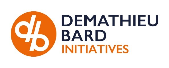 Demathieu Bard Initiatives