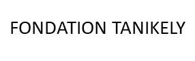 Fondation tanikely