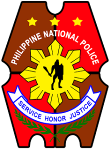 Police Nationale des Philippines