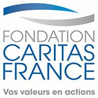 caritas logo-fcf 200x200