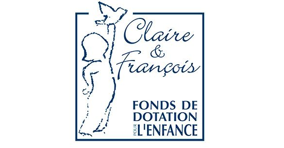 fons claire