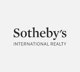 sotherby's logo