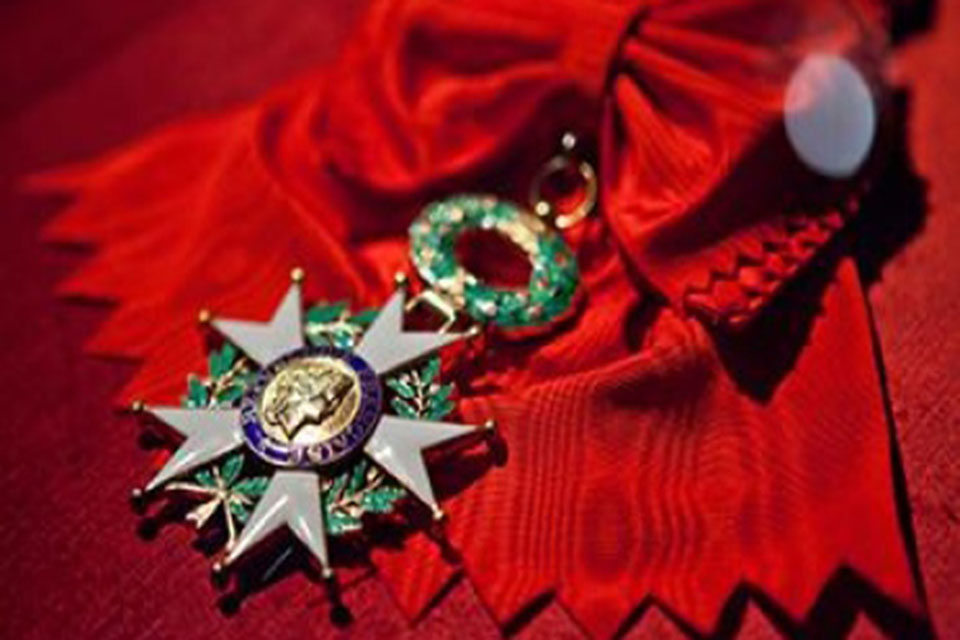 960 x 640 national-order-of-the-legion-of-honour
