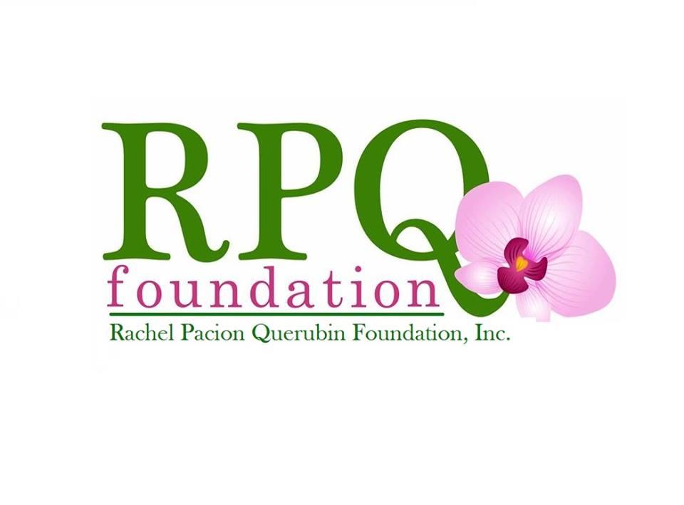RPQ Foundation