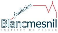 Fondation Blancmesnil