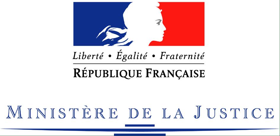 Mairie de Marseille et Ministère de la Justice