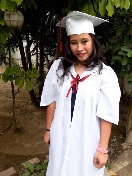 SOL ACAY Graduations 2